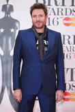 Simon Le Bon Relives Dramatic Sea Rescue