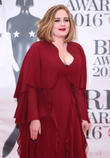 Adele 'Sells English Seaside Home'