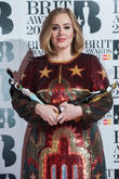 Adele Left 'Upset And Angry' After Hacker Steals Private Photos Of Son