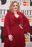 Adele Planning For Second Baby