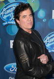 American Idol and Scott Borchetta