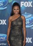 Gabrielle and American Idol