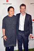 Mark Zuckerberg's Wife Pregnant With Second Daughter