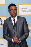 Chris Rock Announces UK Stand-Up Comedy Dates In 2018