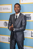 Chris Rock's Girl Scouts 'Didn't Receive $65,000 From Oscars'