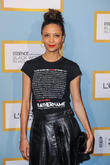 Thandie Newton: 'I'm Out For Hollywood Over Sexual Abuse Coverups'