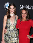 Michelle Monaghan and Cathy Schulman