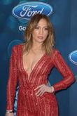 Jennifer Lopez Breaks Britney's Las Vegas Residency Record
