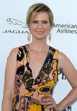 Cynthia Nixon Cast As Nancy Reagan In Tv Movie