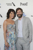 Mark Duplass and Katie Aselton