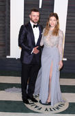 Jessica Biel: 'Date Nights Are Important'