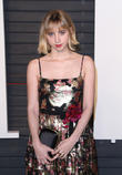 Zoe Kazan Speaks Out Against Jian Ghomeshi