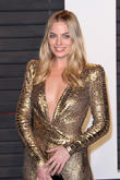 Has Margot Robbie Secretly Married Fiancé Tom Ackerley?