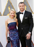 Naomi Watts Has To Work To Preserve Romance