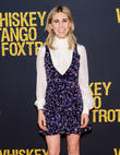 Zosia Mamet Hated Girls Wardrobe