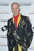 Director John Waters Hospitalised With Kidney Stones