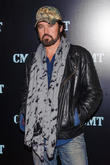 Dolly Parton Romance Rumours Kickstarted Billy Ray Cyrus' Career