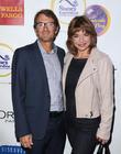 Laura San Giacomo and Matt Adler
