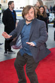 Jack Black Is Not Dead! Actor Victim Of Death Hoax After Twitter Hack
