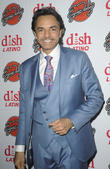 Eugenio Derbez To Take On Speedy Gonzales In New Movie