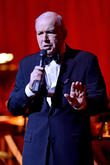 Frank Sinatra Jr. Dies Of A Heart Attack At The Age Of 72