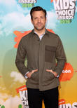 Jason Sudeikis: What Hollywood Taught Me