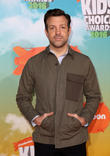 Jason Sudeikis Lands Lead Role In Dead Poets Society Play
