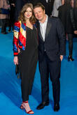 Jamie Oliver And Wife Jools Expecting Fifth Child