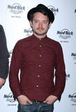 Elijah Wood Claims Child Sex Abuse Is Rife In Hollywood