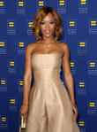 Empire Actress Serayah Signs Record Deal
