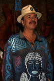 Carlos Santana Denies Criticising Beyonce's Talent