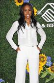 Kelly Rowland: 'I Looked Like A Monster At Times'