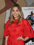 Elizabeth Olsen Was Never Offered Fuller House Role