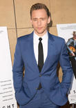 Tom Hiddleston 'Used Owen Wilson To Land Role'