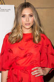 Elizabeth Olsen: 'I Have No Desire For Fame And Celebrity'
