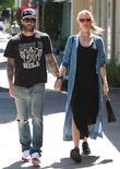 Maroon 5 Reschedule Dates As Adam Levine Prepares For Fatherhood