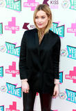 Laura Whitmore Quits As Presenter Of ITV2 'I'm A Celebrity...' Spin Off Show