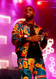 Tinie Tempah Planning To Settle Down In Three Years