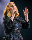 Adele Is Pining For A Second Baby