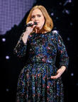 Adele's Greatest Hits To Be Released As Lullabies