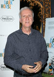 James Cameron: 'Avatar 2'S 2018 Release Date Is Not Happening'