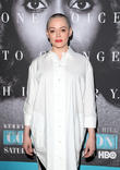 Rose Mcgowan Tweets About Rape By Mystery Hollywood Executive
