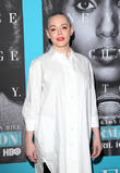 Rose Mcgowan: 'Stop Rewarding Hollywood's Sexual Predators'