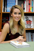 Is Lauren Conrad Set For A Return To MTV?