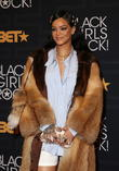 Rihanna Documentary Set To Be Directed By Peter Berg