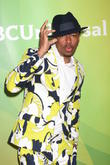 Nick Cannon Suggests He's On The Verge Of Quitting 'America's Got Talent'