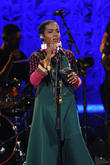 Lauryn Hill Is A First-time Grandmother - Report