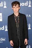 Troye Sivan Urges Gay People Not To 'Get Complacent'