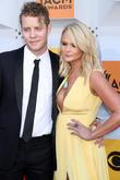 Miranda Lambert Agrees To Marry 6 Year Old Fan - When He's Older!