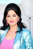 Katy Perry Expresses Her Sympathy For 'Catfish' Online Dating Victim